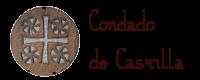 Historia del Condado de Castilla