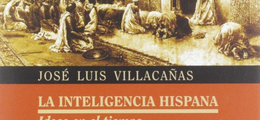 El gran siglo de Abderramán III: crisis y europeización de los poderes hispanos (912-1065) – Libro