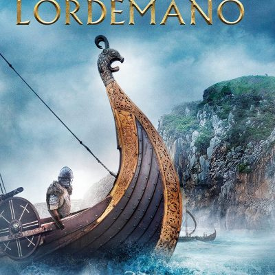 Lordemano – Novela histórica