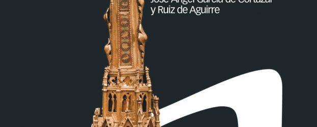 La Iglesia en el reino de Castilla en la Edad Media (años 711-1475) – Libro